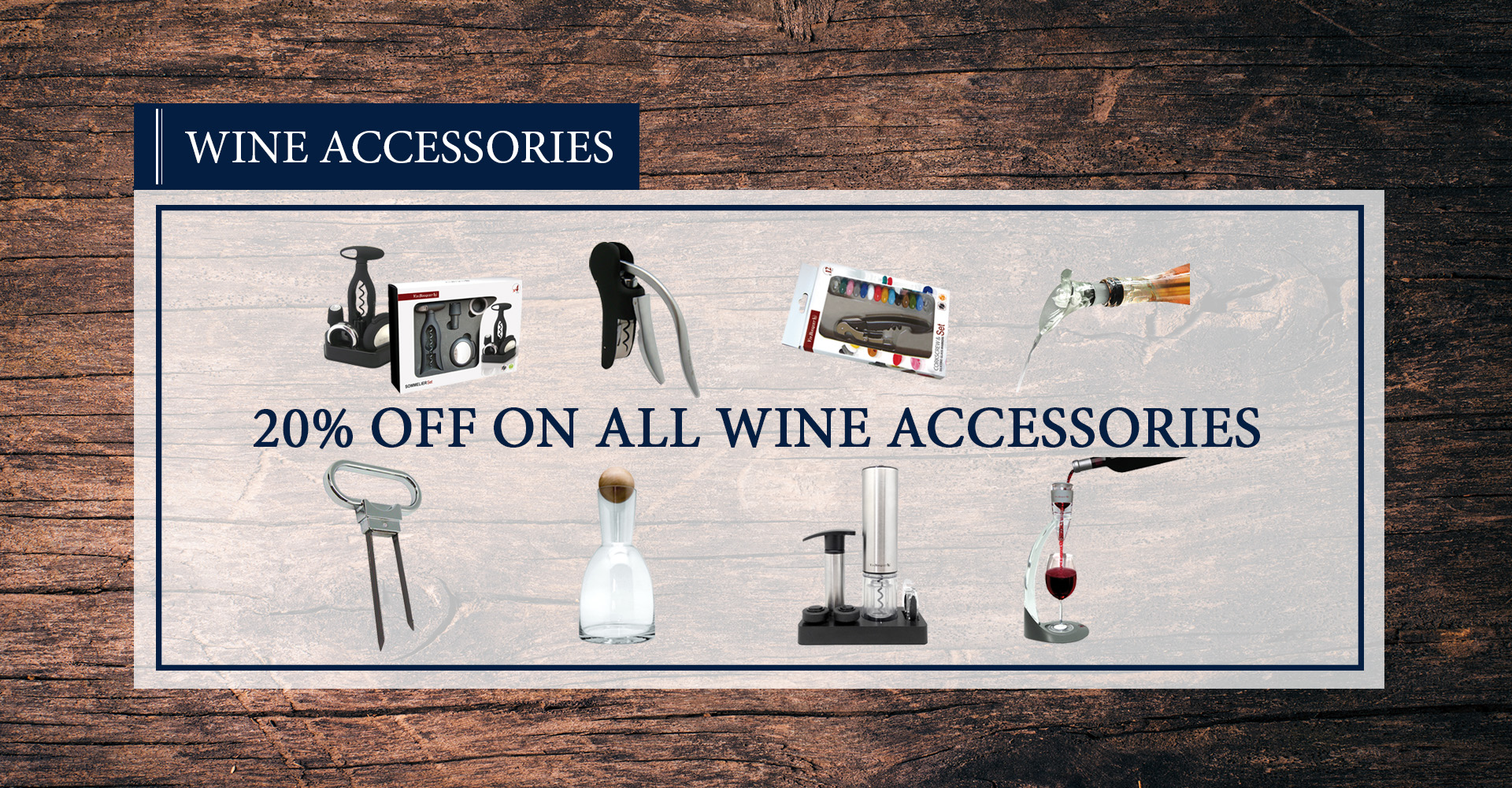 2019Wine-Accessories-For-Web