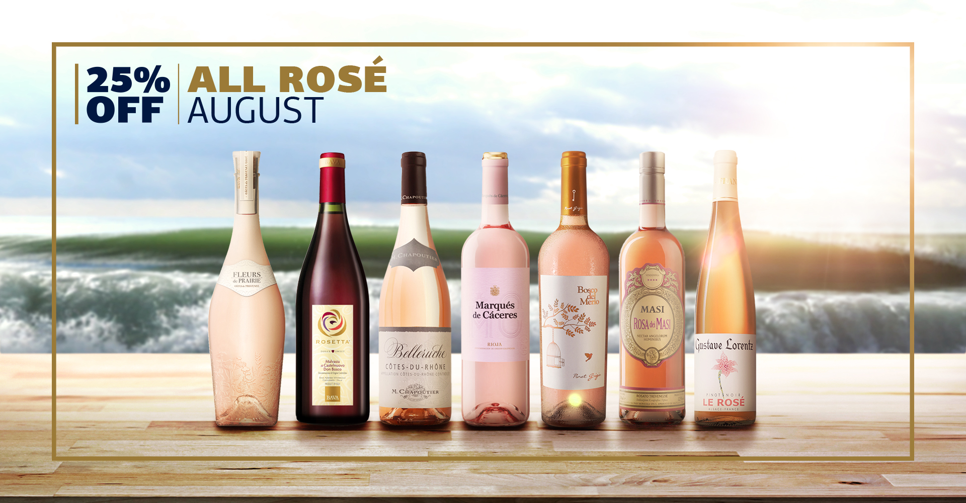 ALL-ROSE-AUGUST-WEB-1