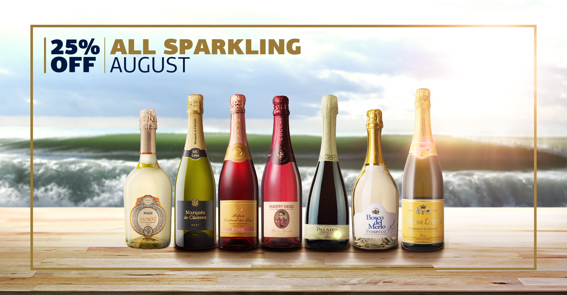 ALL-SPARKLING-AUGUST-WEB-1