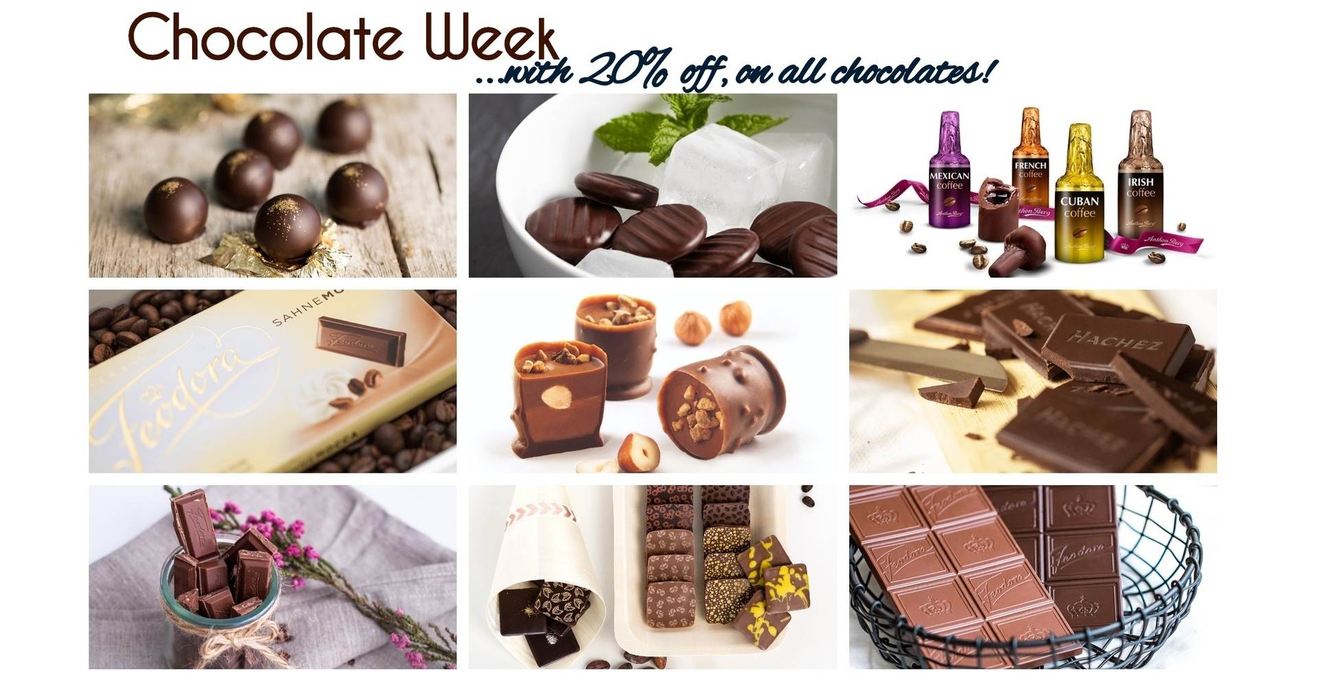 chocolate-week-for-website-wit72