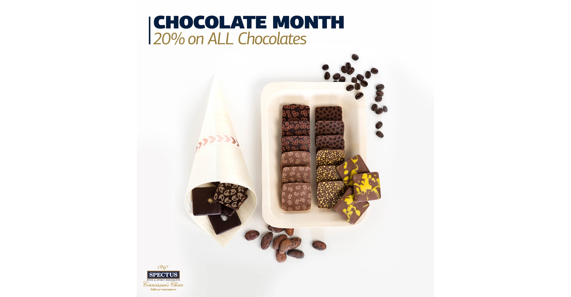 chocolate-month72