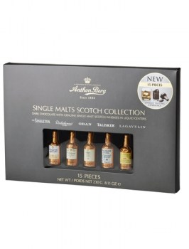 821100-single-malts-whisky-15p