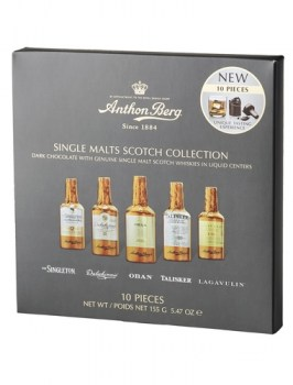 821200-single-malts-whisky-10p
