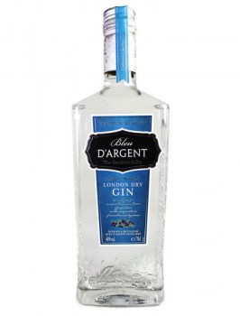 Bleu_DArgent_The_Gentlemens_Gin