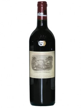 Chateau___Lafite_50810202f1bad.jpg