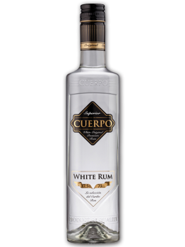 Cuerpo_White_Rum_517a6eb765312.png