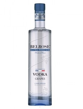 belrose vodka