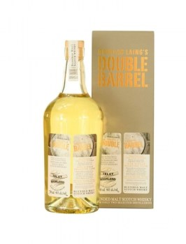 douglas-laing-double-barrel-is