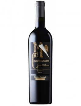 mdc reserva 2013 limited edition