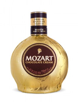 mozart-distillerie-chocolate-c (1)7