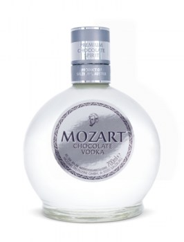 mozart-distillerie-chocolate-v