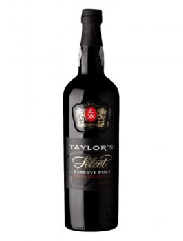 tay port select reserve