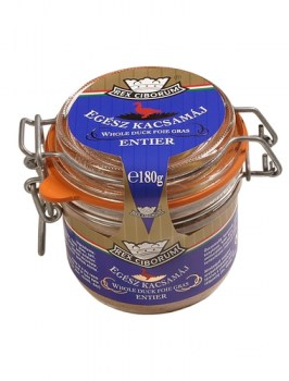 whole-duck-foie-gras-entier-180 gr website